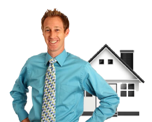 landlordimage